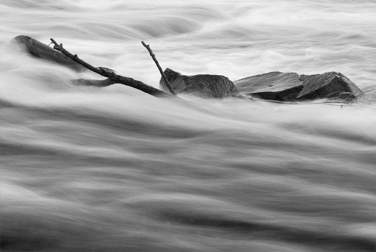 Heiko Muscheid – Stille